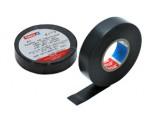 PVC izolační páska TESA šířka 19 mm